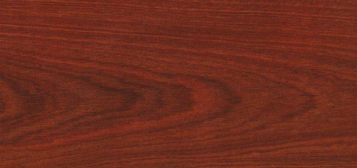 PT madeira de carvalho vermelho