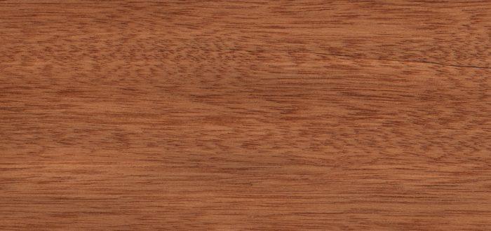 PT madeira de bossé
