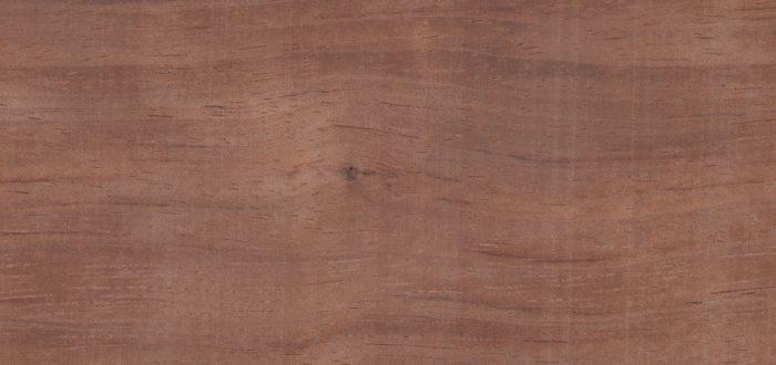 PT madeira de bubinga