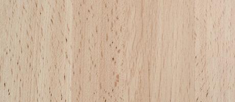 PT madeira de faia natural
