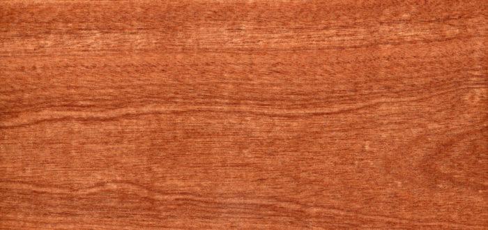 PT madeira de sapelli
