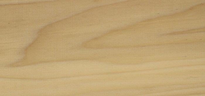 PT madeira de tulipeira