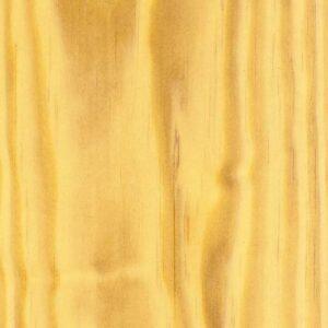 YELLOW PINE WOOD