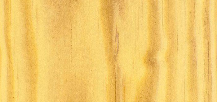 PT madeira de pinho amarelo
