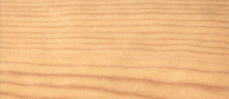 PT madeira de pinho vermelho