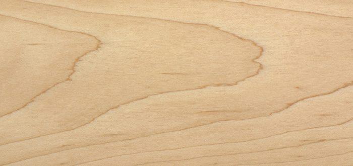 PT madeira de soft maple
