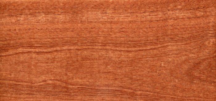 madera sapelly madera de sapelly