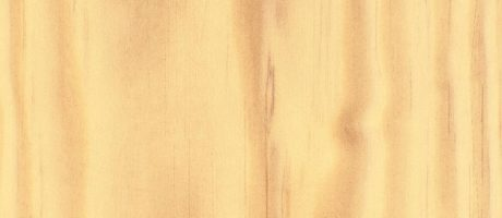 madera de pino laminado - semielaborados