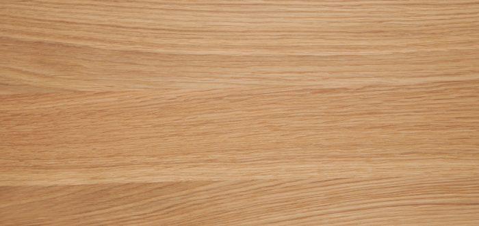 FR bois de chêne blanc américain
