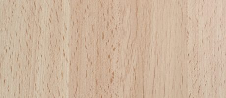 FR bois de hêtre naturel