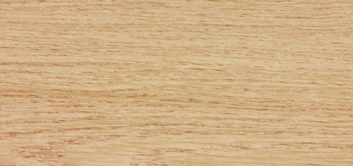 FR bois de hêtre vaporisé