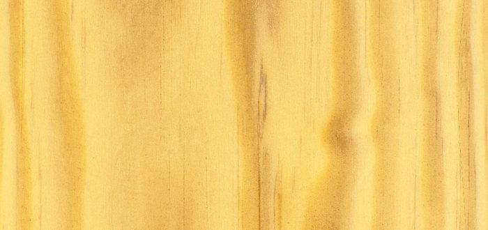 FR bois de pin melis