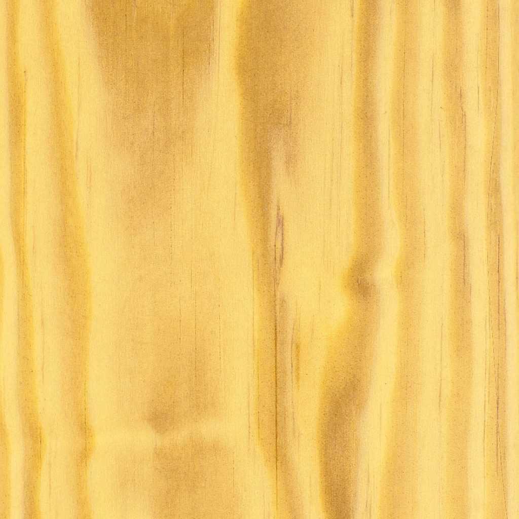 bois de pin bois des conif res spanish lumberyard majofesa. Black Bedroom Furniture Sets. Home Design Ideas