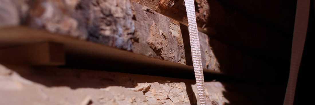 venta de madera almacén de maderas Valencia - carregamentos de madeira madeireira espanhola - wood export selling spanish lumberyard - bois a vendre vente de bois scierie espagnol