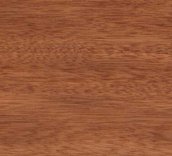 madera bosse 1