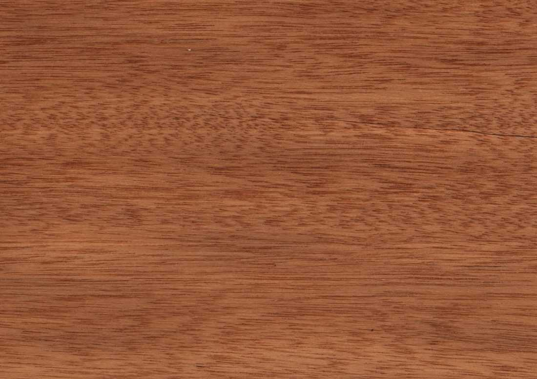 Madera de boss almac n de maderas majofesa - Transferir fotos a madera ...