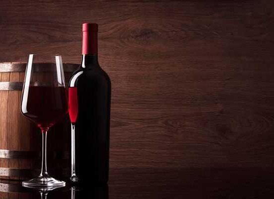 tipos de madera para barricas de vino - almacén de maderas valencia