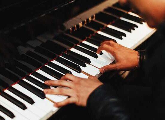 humedad de la madera para piano - almacén de maderas valencia
