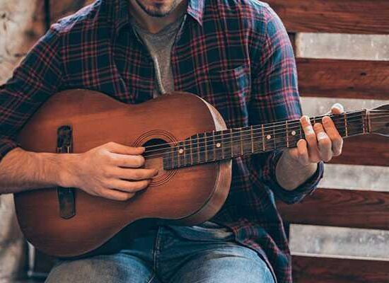 madera para guitarras - almacén de maderas valencia