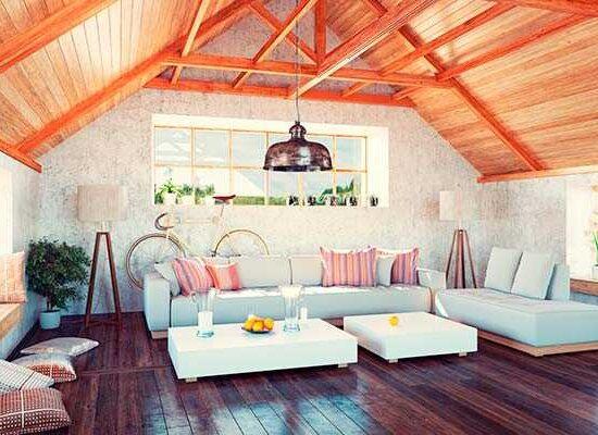madera para construcción - almacén de maderas valencia majofesa