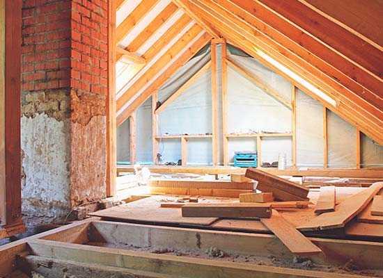 estructuras de madera - glosario de maderas -almacén de maderas valencia majofesa