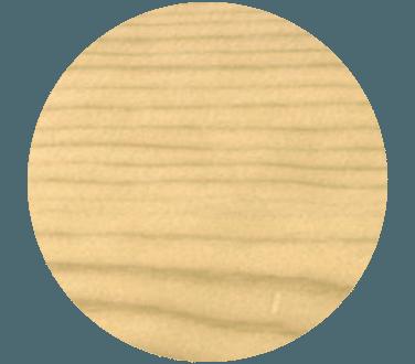 Madera de pino tratado en autoclave nivel 4 majofesa - Madera de pino tratada ...