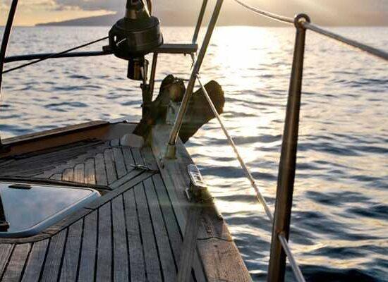 barcos de madera - madera para barcos - embarcaciones de madera