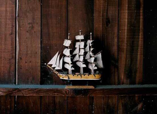 maquetas de barcos - maquetas de madera - barcos de madera - modelismo naval- maquetas navales