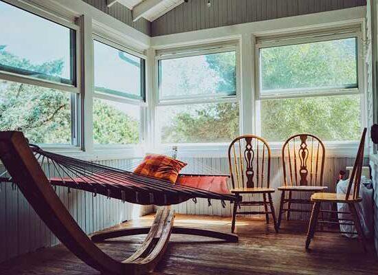 tipos de casas de madera - MAJOFESA