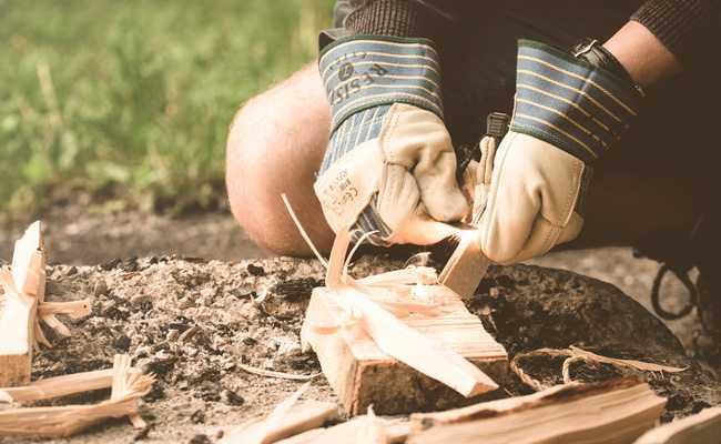 proteger la madera - MAJOFESA