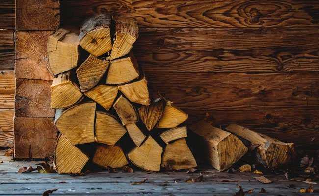 madera controlada MAJOFESA