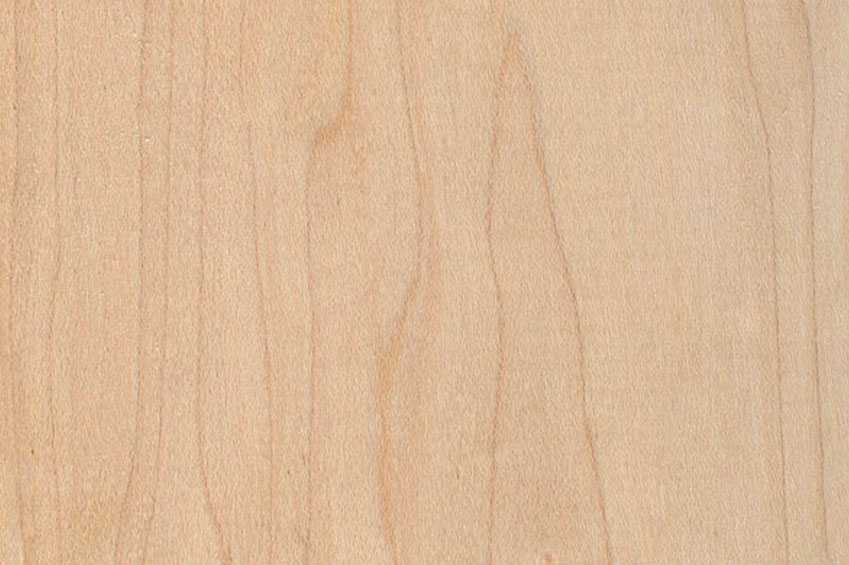Madera de hardmaple - maderas frondosa - MAJOFESA