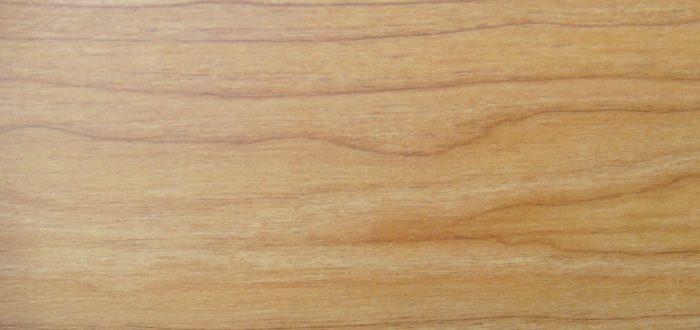 madera hard maple