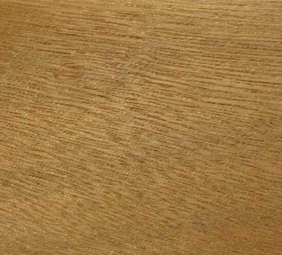 madera de okume