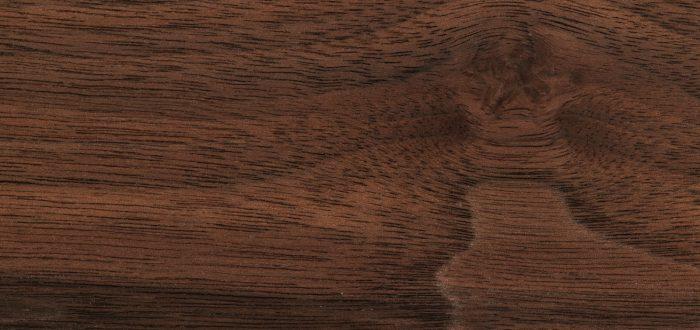 madera nogal americano