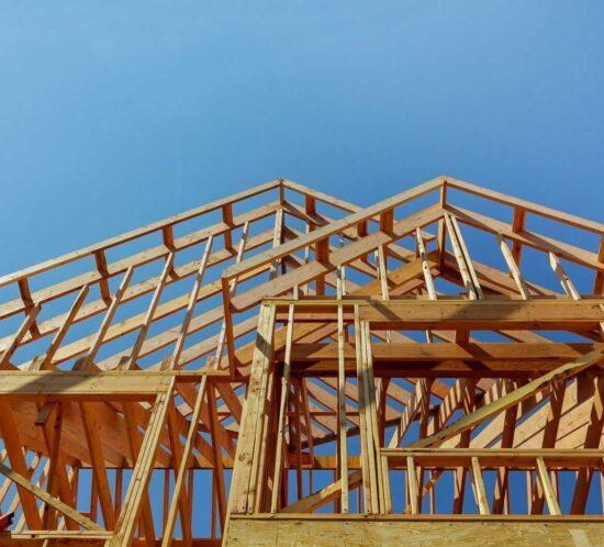 construccion casa de madera majofesa